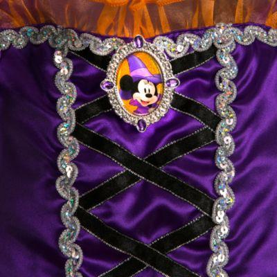 Disney Store - Minnie Maus - Hexenkostüm für Kinder