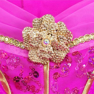 Disney Store Aurora Deluxe Costume For Kids, Sleeping Beauty