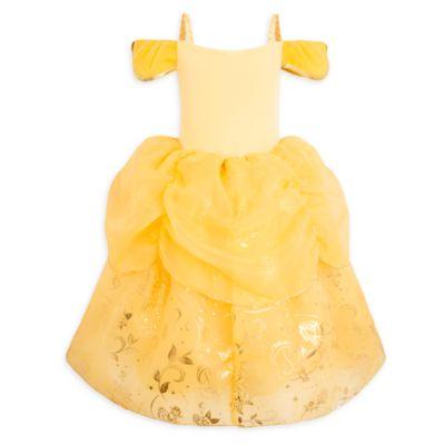 Disney Store Déguisement Belle pour enfants, La Belle et la Bête