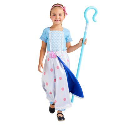 Disney Store Déguisement Bergère pour enfants