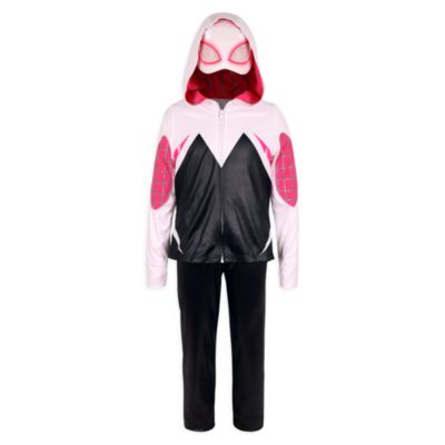 Costume bimbi Ghost Spider Disney Store