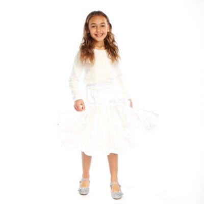 Disney Store Jupon lumineux Princesses Disney pour enfants