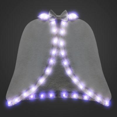 Disney Store - Disney Prinzessin - Umhang mit Lichteffekt für Kinder