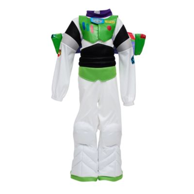 Costume bimbi Buzz Lightyear Disney Store