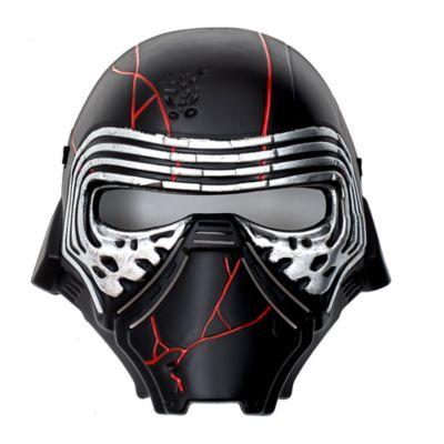 Disney Store Déguisement Kylo Ren pour enfants, Star Wars: L'Ascension de Skywalker