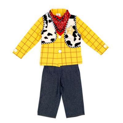 Disney Store Déguisement Woody pour enfants