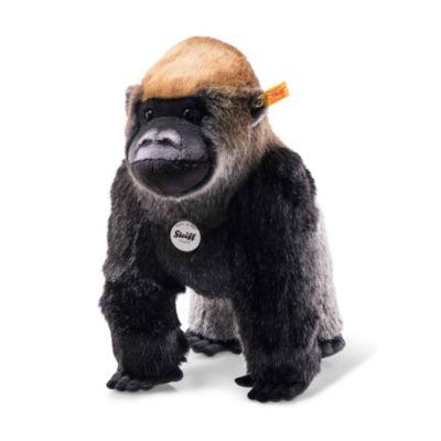 Steiff - National Geographic - Boogie der Gorilla - Kuscheltier