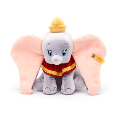 Steiff Petite peluche Dumbo