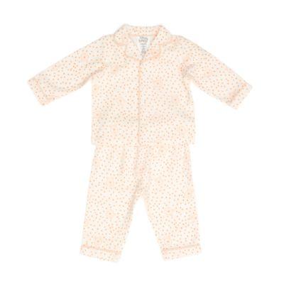 Disney Store Winnie the Pooh Baby Pyjamas