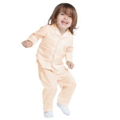 Pigiama Winnie the Pooh Disney Store per neonato