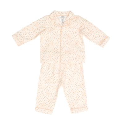 Pijama Winnie the Pooh para bebé, Disney Store
