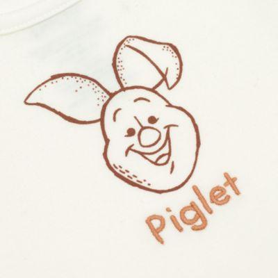 Disney Store Gigoteuses Winnie l'Ourson et Porcinet