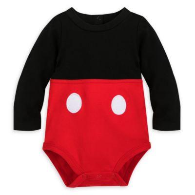 Disney Store Body déguisement Mickey pour bébés