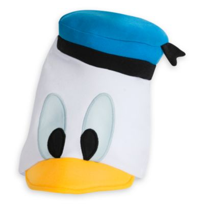 Tutina costume baby Paperino Disney Store