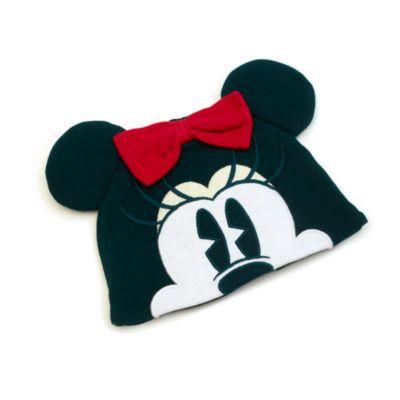 Disney Store Ensemble body Minnie pour bébés