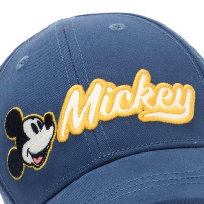 Disney Store - Micky Maus - Mütze für Babys