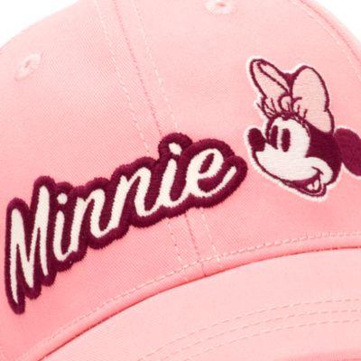 Disney Store Casquette Disney Minnie pour bébés