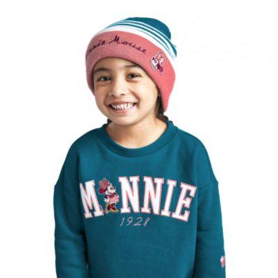 Disney Store Bonnet Minnie pour bébés
