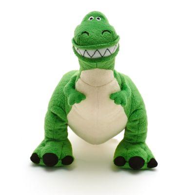Disney Store Peluche miniature Rex, Toy Story