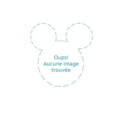 Disney Store Peluche Minnie Paris