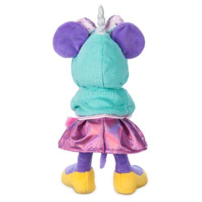 Disney Store Peluche Minnie mystique