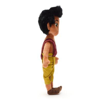 Disney Store Boun Small Soft Toy, Raya and the Last Dragon