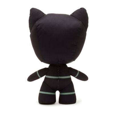 Disney Store Petite peluche Black Panther