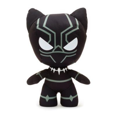 Disney Store - Black Panther - Kuschelpuppe