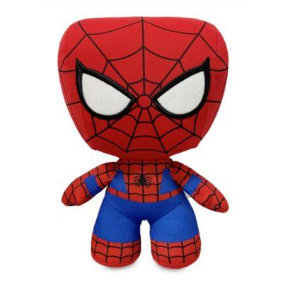 Disney Store Petite peluche Spider-Man