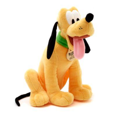 Petite peluche Pluto