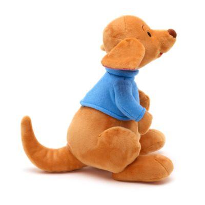 Disney Store Roo Medium Soft Toy
