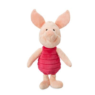 Disney Store Piglet Medium Soft Toy