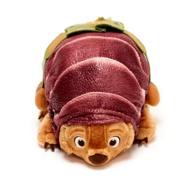 Disney Store Tuk Tuk Medium Soft Toy, Raya and the Last Dragon