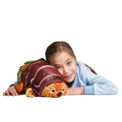 Disney Store Peluche moyenne Tuk Tuk, Raya et le dernier dragon