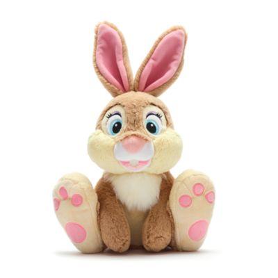 Disney StorePeluche moyenne Bunny, Bambi