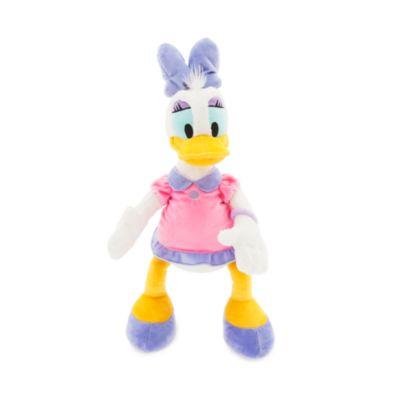 Daisy Duck - Kuscheltier