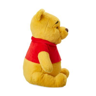 Peluche mediano Winnie the Pooh, Disney Store