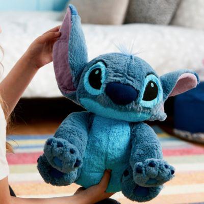 Peluche Stitch de taille moyenne