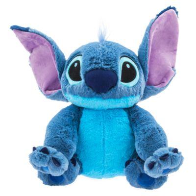 Disney Store - Stitch - Kuschelpuppe