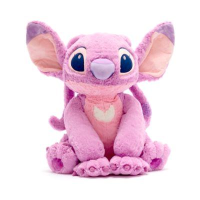 Disney Store Angel Large Soft Toy