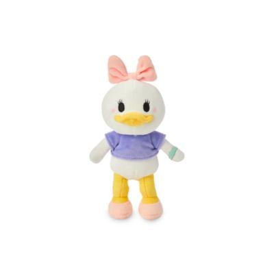 Peluche pequeño Daisy, nuiMOs, Disney Store