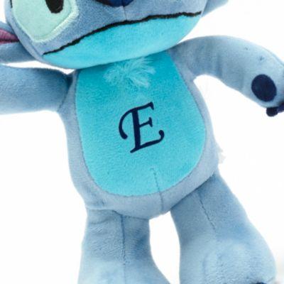 Peluche pequeño Stitch, nuiMOs, Disney Store