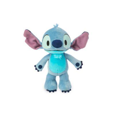 Disney Store Petite peluche Stitch Disney nuiMOs