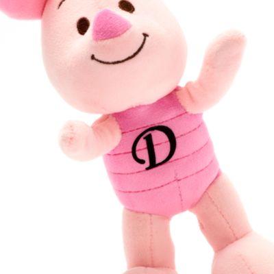 Disney Store Petite peluche Porcinet Disney nuiMOs