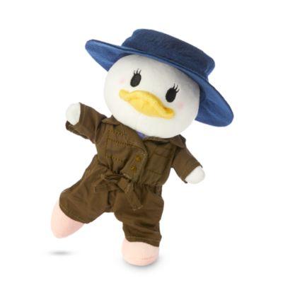 Disney Store Ensemble combinaison et chapeau pour petite peluche nuiMOs