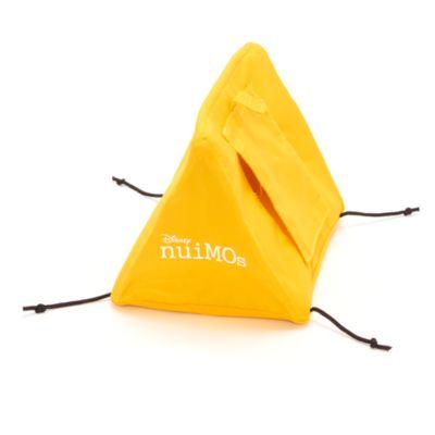 Disney Store Tente pour petite peluche nuiMOs