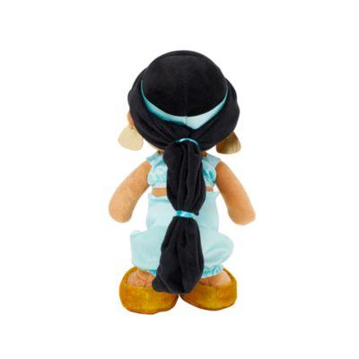 Peluche piccolo Jasmine nuiMOs Disney Store