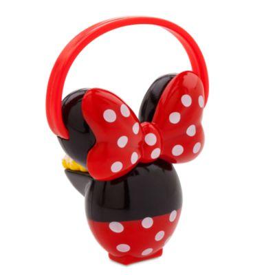 Disney Store Seau de popcorn pour petites peluches Disney nuiMOs