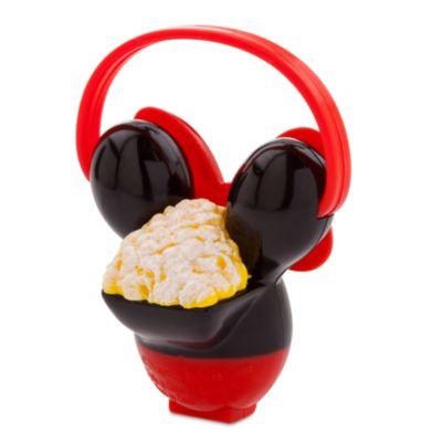 Accesorio cubo palomitas, peluche pequeño nuiMOs, Disney Store