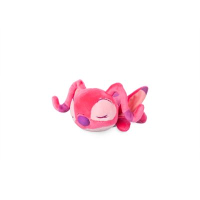 Disney Store Peluche miniature Angel Cuddleez